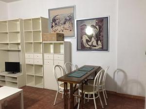 Appartamenti Kiva - AbcAlberghi.com