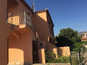 Casa Vacanze San Teodoro - AbcAlberghi.com