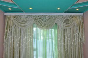 Hotel FIVE STARS, Hotely  Neryungri - big - 15