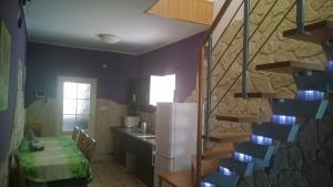 Apartament Tola