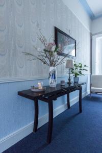 East Park Lodge, Apartmány  Dublin - big - 32