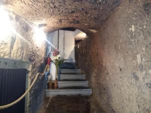 Alma Civita Rooms - Civitella d'Agliano