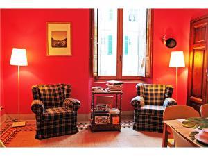 Borgo Largo 51 - AbcAlberghi.com