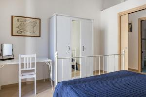 Appartamenti Francesco - AbcAlberghi.com