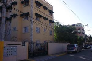 Appartamento Los Tres Ojos, Santo Domingo