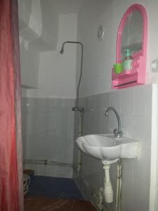 Elnaweras Guesthouse, Pensionen  Sidi Ferruch - big - 40