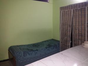 Elnaweras Guesthouse, Pensionen  Sidi Ferruch - big - 42