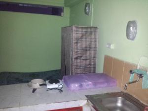 Elnaweras Guesthouse, Pensionen  Sidi Ferruch - big - 44