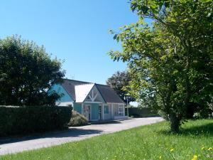 Location gîte, chambres d'hotes Les Pentys de Mezou Pors dans le département Finistère 29