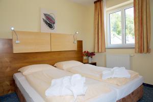. Gasthof - Landhotel Ernst