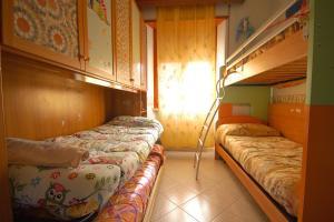 Casa Arcobaleno - abcRoma.com