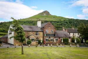 The King's Head Inn (7 of 34)