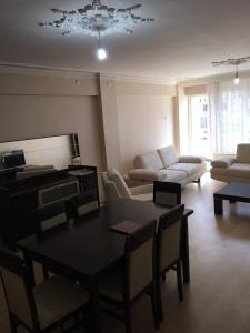 Апартаменты Abbasi Apart 3, Бурса