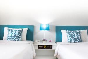 Krabi Royal Hotel - Ban Na Nok (1)