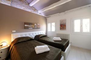 Cà Venezia Design Apartment - Venecia