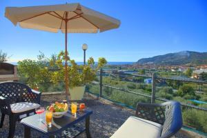 Casa Ilaria - AbcAlberghi.com