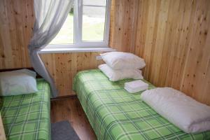 Guest house in mountains, Лоджи  Никитино - big - 21