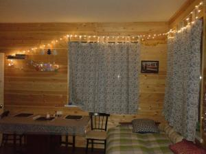 Guest house in mountains, Лоджи  Никитино - big - 19