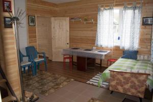 Guest house in mountains, Лоджи  Никитино - big - 26