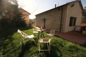 Casa Lagorio - AbcAlberghi.com