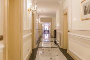 Grand Hotel Majestic già Baglioni (30 of 147)