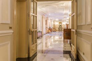 Grand Hotel Majestic già Baglioni (24 of 147)