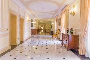 Grand Hotel Majestic già Baglioni (17 of 147)