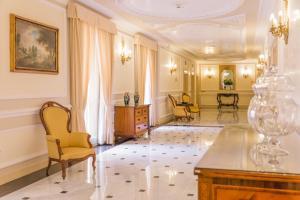 Grand Hotel Majestic già Baglioni (18 of 147)