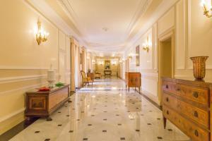 Grand Hotel Majestic già Baglioni (19 of 147)