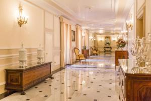 Grand Hotel Majestic già Baglioni (22 of 147)