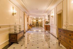 Grand Hotel Majestic già Baglioni (23 of 147)