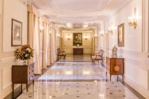 Grand Hotel Majestic già Baglioni (25 of 147)