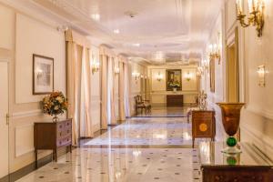 Grand Hotel Majestic già Baglioni (26 of 147)