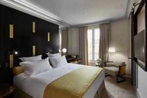 Hotel Montalembert (25 of 57)