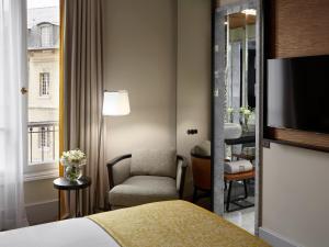 Hotel Montalembert (23 of 57)