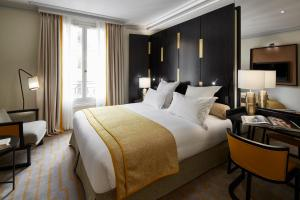 Hotel Montalembert (9 of 57)