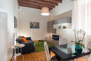 Alice's House in Trastevere - AbcRoma.com