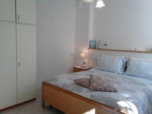 Appartamento Antonella - AbcAlberghi.com