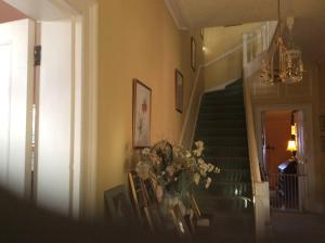 Taylard House, Bed and Breakfasts  Gamlingay - big - 26