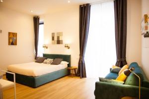 Apartments and Suites 5 Terre La Spezia - AbcAlberghi.com