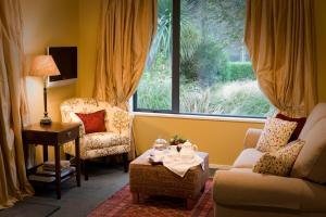 Rippinvale Retreat - Hotel - Hanmer Springs