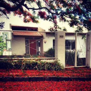 Flamboyant House, Vendégházak  Florianópolis - big - 19