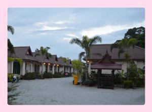 Sai Kaew House - Ban Laem Hin