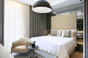 Excelsior Hotel Gallia (35 of 128)