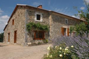 Chambres d Hôtes Dordogne-Périgord