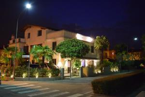 International Apartment - AbcAlberghi.com