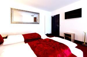 Hotel Bruckertshof - Hallstadt