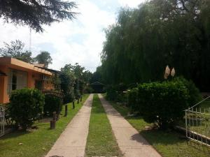 Residencial Castelar