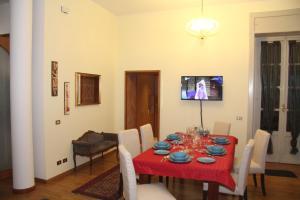 Casa Verga - AbcAlberghi.com