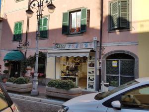 Casa vacanza Furlani - AbcAlberghi.com